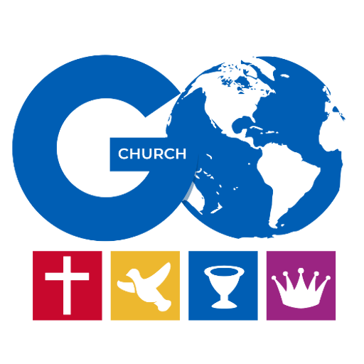 go-church-logo_transparentv2-crop1_500px