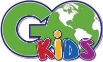 go kids (1)