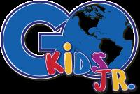 go kids jr (1)